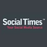 NextPrinciples Uses Big Data Platform to Tackle Real-Time Social Analytics